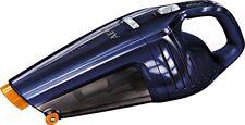 Aeg Hx6-27bm aspirador recargable rapido