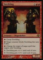 Torchling FOIL | NM | Planar Chaos | Magic MTG