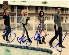 LITTLE BIG TOWN Signed Photo Karen Fairchild Kimberly Schlapman Phillip Sweet +