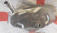 AUSTIN ROVER METRO PETROL FUEL TANK CARBURATOR TOP SENDER SPECTRA QUALITY RO-15A