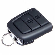 Genuine HOLDEN Commodore VE Replacement 2 Button Remote Control-Free Post