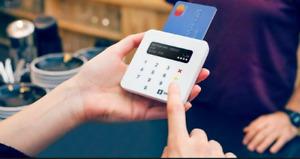 SumUp Air Card Reader - Brand new  - Card Machine