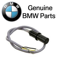 BMW E30 325es 325iX  Crankshaft Sensor GENUINE Brand NEW 12521279695