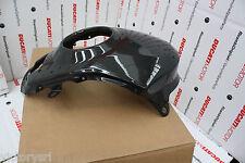 Cover Serbatoio In Carbonio Originale Ducati Per Multistrada 1200 969A01610B