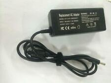 iCAN Replacement Dell AC Adapter 65 Watt 19.5V 3.34A