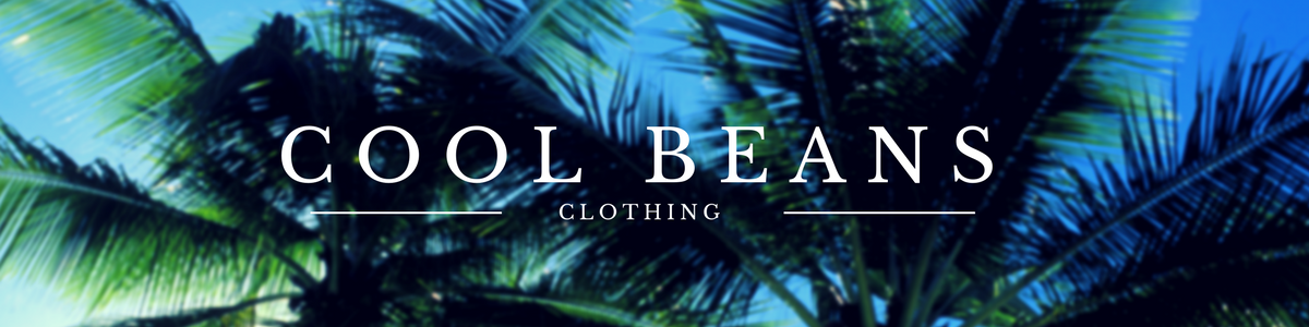 Cool Beans Clothing