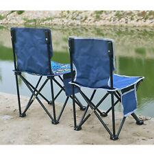 Camping Stühle Klapp Camping Director Luxus Angeln Outdoor Sitz