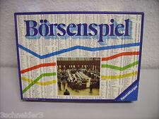 BÖRSENSPIEL  Ravensburger