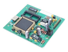 KIMRAY KA3879 CIM CIRCUIT CARD / PC BOARD KA3879A