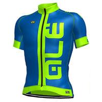Cycling jersey 2019 men road bike clothing pro bicycle shirt bib shorts set K18