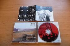 @ CD STEELY DAN - ALIVE IN AMERICA / GIANT RECORDS 1995 / POP ROCK JAZZ ROCK USA