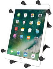 """Panel x Tablet 10 """" Apple IPAD 4, IPAD 5, IPAD Air & IPAD Air 2 RAM-HOL-UN9U"""