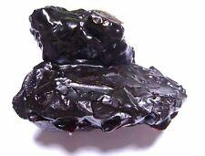 Natürlich Mumijo 50 gramm Hohe Qualität Altaisch Shilajit, Mumio, Mymijo