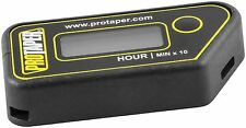 ProTaper Wireless Hour Meter for Two or Four Stroke Engines _ 020685