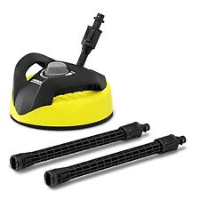 Karcher T-RACER HIGH PRESSURE PATIO CLEANER T350 Ergonomic Handle German Brand