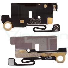 Antenna WIFI WI-FI GPS BLUETOOTH modulo FLAT flex ricambio cavo per iPhone 5S