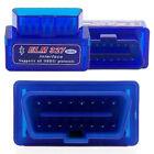 NEW ELM327 V2.1 OBD2 CAN-BUS OBDII Bluetooth Car Diagnostic Interface Scanner