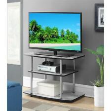 f32c5e0e1042 White Birch Entertainment Centers & TV Stands for sale | eBay