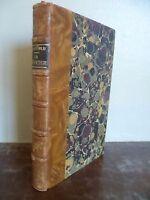 Katherine Mansfield La Mosca Trad.gueritte 1933 Stock Parigi Tbe IN 12