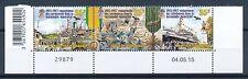 Postfrische Briefmarken aus Australien als