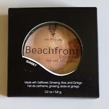 Younique Beachfront Bronzing Powder Brand New. Color Sunset. List $32.