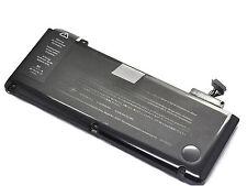 """NEW Genuine Original Macbook Pro 13"""" A1278 2009 2010 2011 2012 battery A1322"""