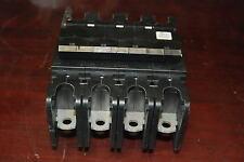 Eaton Heinemann, JTEP-4-1REC4R-32378-800, 800 AMP, Breaker