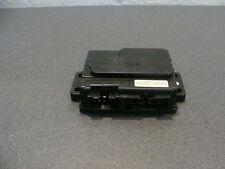 Sicherungskasten Fuse Box 26021-1090 Kawasaki EN 500 90-95