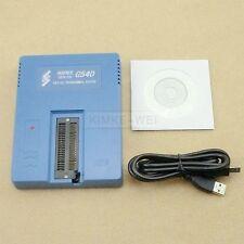 G540 USB Universal EPROM FLASH GAL AVR PIC Programmer
