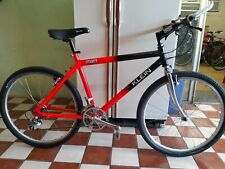 Klein Mountain Bike 1991 Xt