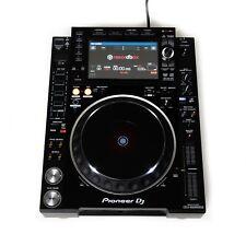 PIONEER CDJ 2000 NXS 2 nxs2 Nexus DJ CD USB SD MIDI Multi Player