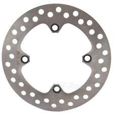 New Rear Brake Disc Rotor For Honda CBR125R XR250R XR400R XR600R XLV125 Varadero