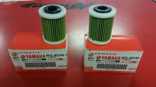 Yamaha (2 Pack) 6P3-WS24A-01-00 150-250 HP 4S Outboard Fuel Filter Yamaha Filter