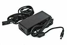 Netzteil 12 Volt 10 Ampere Trafo Adapter Driver für LED Strip Streifen #4437