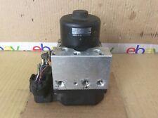 97 98 99 00 01 TOYOTA LEXUS CAMRY ES300 ABS antilock brake pump 44510-33070