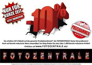 10 % RABATT-Gutschein Lizenzfreie Bilder Online-Shop FOTOZENTRALE Gratis Versand