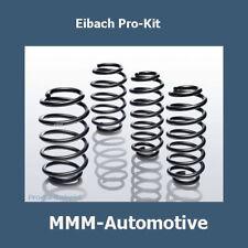 Eibach Pro-Kit Federn 25/25mm Smart fortwo (MC01) Cabrio E10-56-001-02-22
