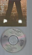 CD--MICHAEL JACKSON OFF THE WALL // EKT35745 // NO BACKCOVER