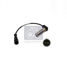 NEW 5.20144 DT ABS sensor  ABSS5i21 OE REPLACEMENT