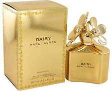 Marc Jacobs Daisy Shine Gold Perfume Women 3.4 oz Eau De Toilette Spray