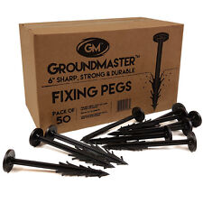 More details for groundmaster™ heavy duty 6