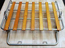 Deck Lid Rack VW Bug Beetle Type 1 Sedan 1949-1967