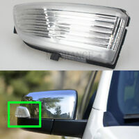 Right Driver Side Rear View Wing Mirror Light Lamp For Ford Everest Ranger T6 RH