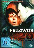 Halloween: H20 von Steve Miner | DVD | Zustand gut