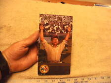 Possums , Vhs , Featured Films For Families,1998, New Sealed Tape