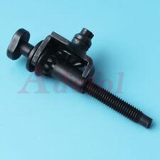Chain Tensioner Adjuster Screw Fit Husqvarna 340 350 345 346XP 351 353 357XP 359