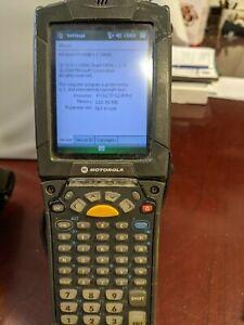Motorola MC9090-G