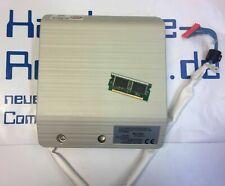 Sharp Fax-Erweiterungssatz MX-FXX3 FACSIMILE Expansion Kit inkl. Faxkarte