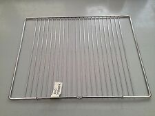 BEKO BXIC21000X OVEN WIRE SHELF RACK 462 x 364mm GENUINE PART