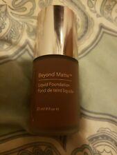 Jane Iredale Beyond Matte Liquid Foundation M17 - New